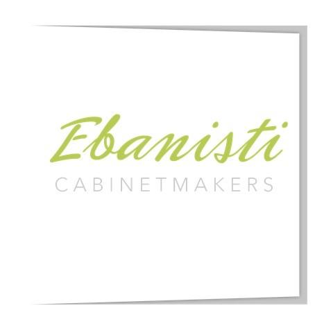 Ebanisti Cabinetmakers